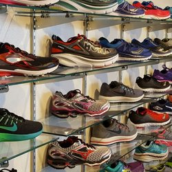 Photo Of Athlete S Edge Albuquerque Nm United States Great Selection Shoes