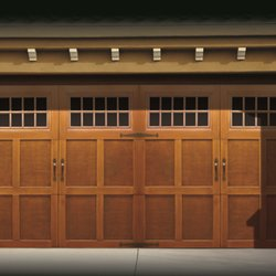 Photo Of American Garage Door Company   Phoenix, AZ, United States