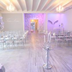 Photo Of Albertson Wedding Chapel