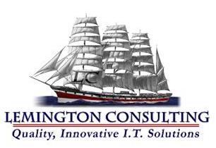 Lemington Consulting