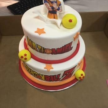 Cake Bakery Killeen Tx
