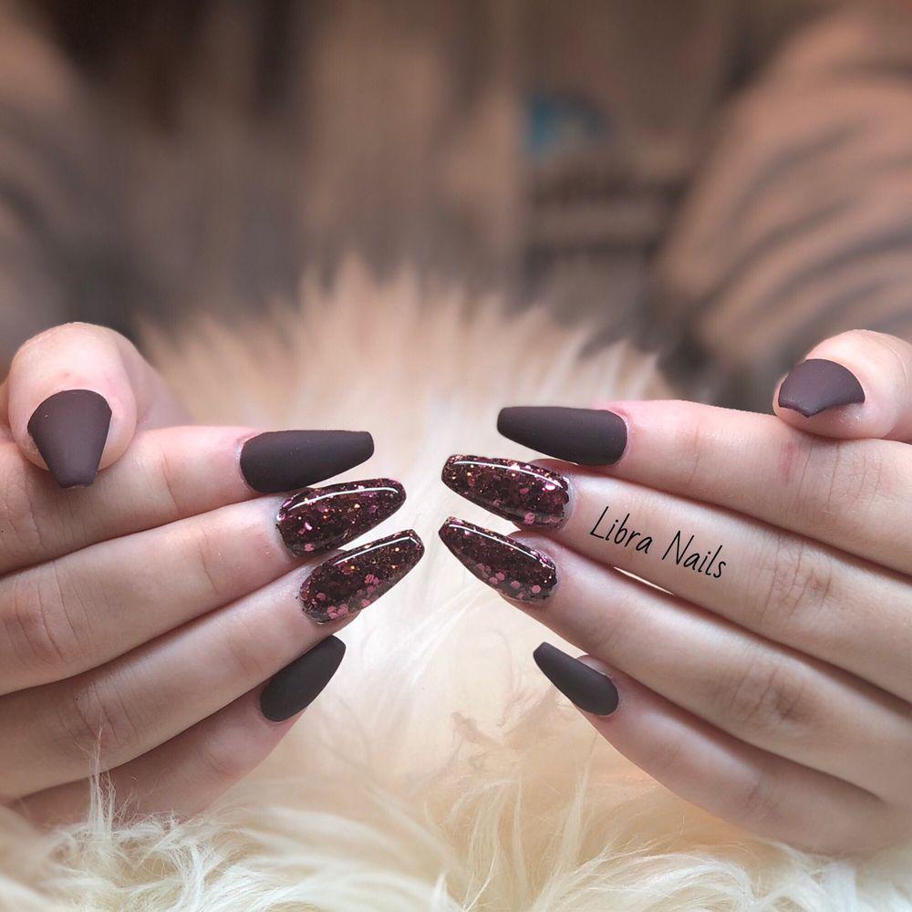 nail salon stockholm