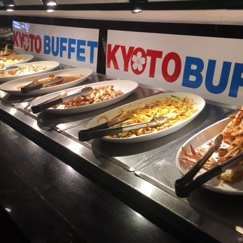 Pleasant Kyoto Buffet Closed 227 Franklin Ave Nutley Nj 2019 Best Image Libraries Barepthycampuscom