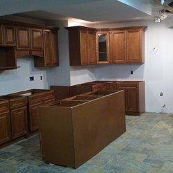 Photo Of GM Cabinets U0026 Flooring   Garden City, MI, United States. 100