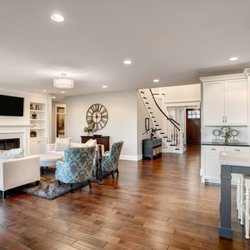 The Best 10 Interior Design In Tampa Fl Last Updated May 2019 Yelp