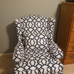Dow Upholstery Fabric Stores 109 Market St Cramerton Nc