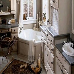 Bathroom Remodeling Simi Valley Contractors Simi Valley  Contractors  Simi Valley Ca  Phone .