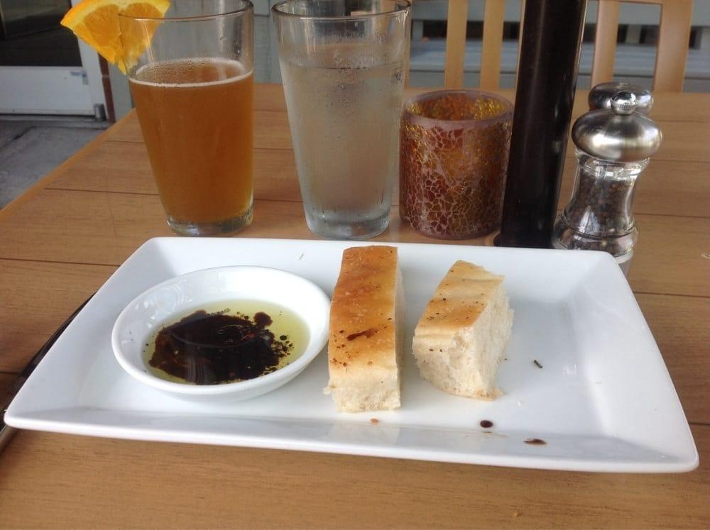 Blue Moon Cafe Morrisville