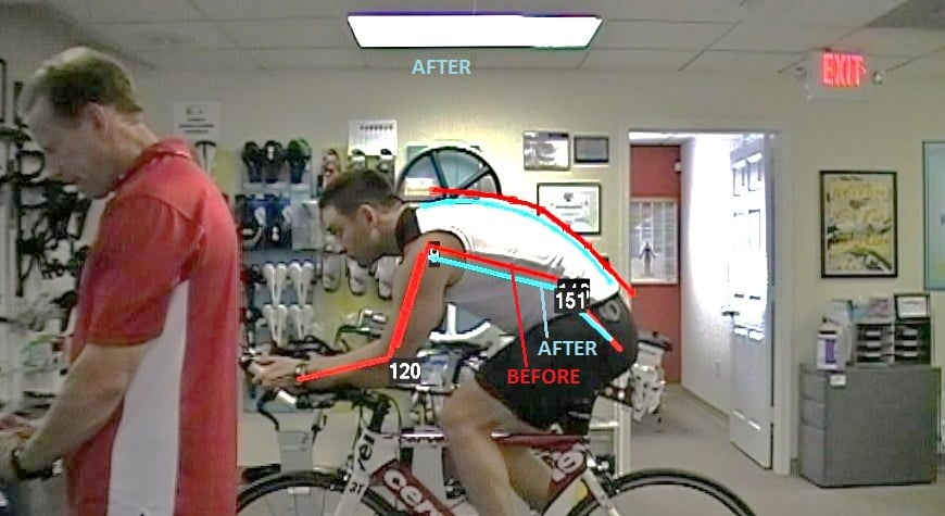Sportfit Lab: 1033 Sterling Rd, Herndon, VA