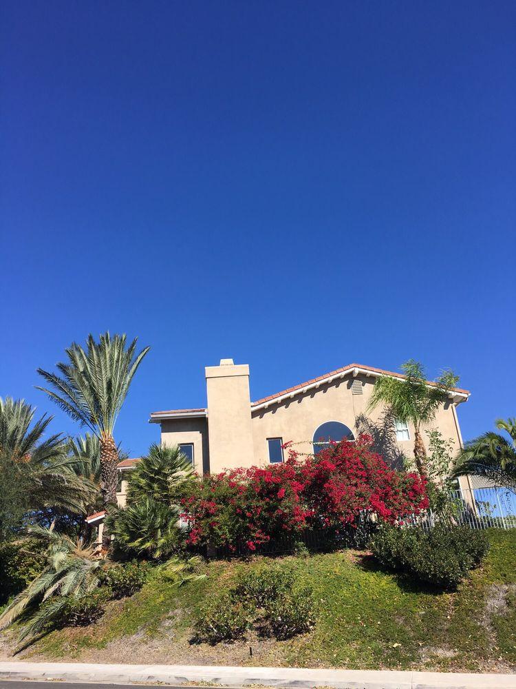 JF Gonzalez Landscape Maintenance: West Hills, CA