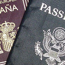 Yelp Reviews for A-Passport & Visa Services - 16 Photos & 88 Reviews