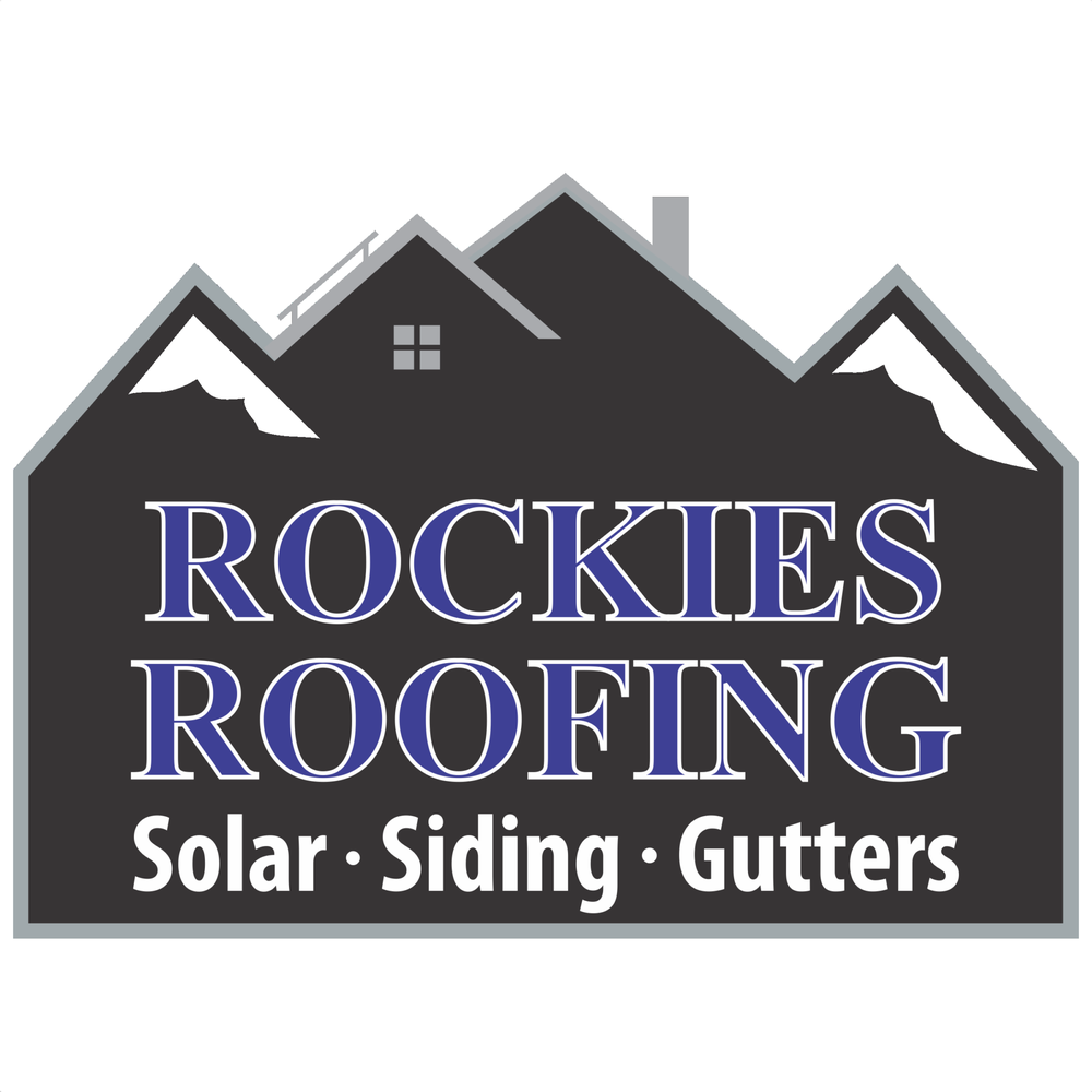 Rockies Roofing: Longmont, CO