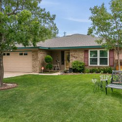Photo Of Larry Brown Realtors Amarillo Tx United States 7903 Fenley 185 000