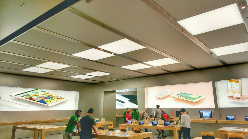 apple store   last updated june 2017   60 photos amp 159 reviews