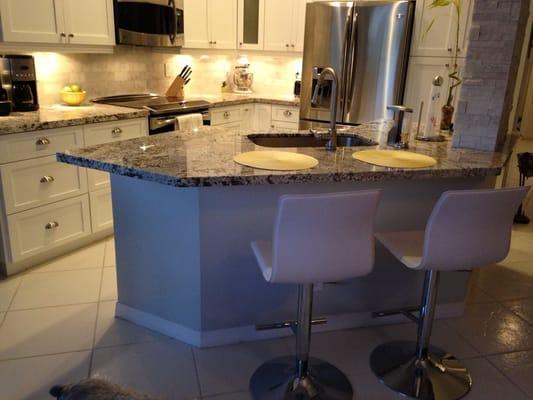 mjm cabinet kitchen amp bath 226 w 23rd st hialeah fl