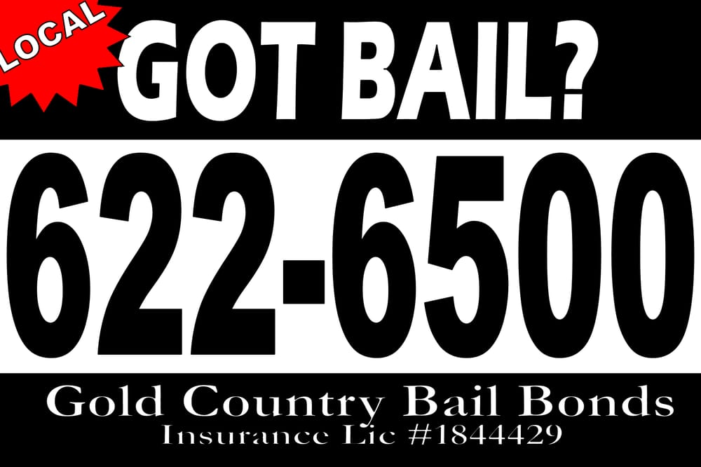 Gold Country Bail Bonds  Bail Bondsmen  163 Placerville. Mathematical Statistics And Data Analysis Solutions. North Florida Field Services. Los Angeles Animation Festival. What Is Bank Account Number It Support Plans. Remove Your Name From Search Engines. List Of High Schools In Oregon. Home Mortgage Refinancing Calculator. Accredited Online Engineering Degrees