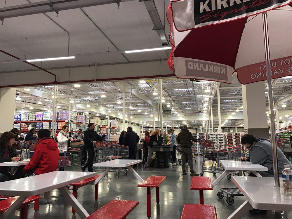 Costco 12 photos wholesale reviews getafe madrid - Catalogo costco getafe ...