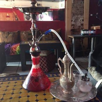 queen cafe hookah 120 photos 76 reviews shisha bars. Black Bedroom Furniture Sets. Home Design Ideas