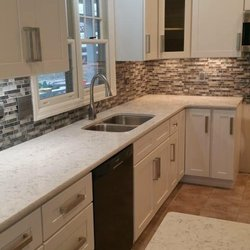 affordable kitchens and tops get quote 13 photos cabinetry