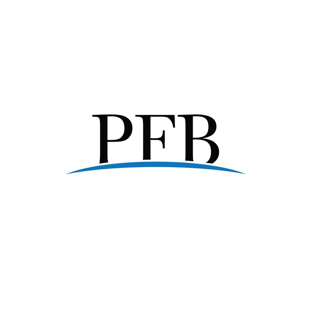 Planters First Bank Perry Banks Credit Unions 1400 Sam Nunn