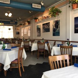Photo Of Christos Greek Restaurant Minneapolis Mn United States