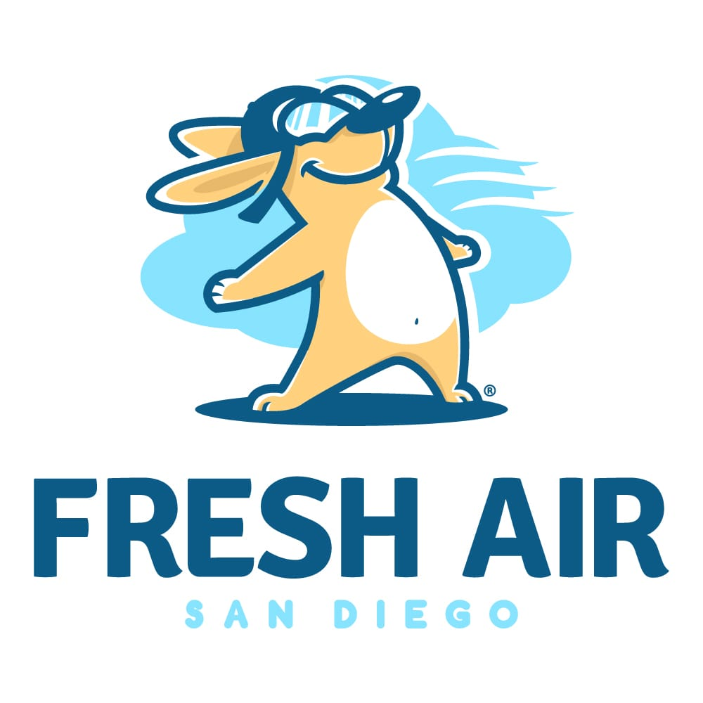 Fresh Air San Diego Air Duct Cleaning