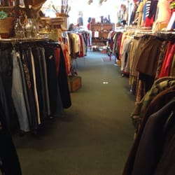 Zootown Thrift Thrift Stores 1444 W Broadway Missoula Mt Phone Number Yelp