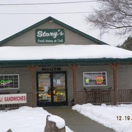 Restaurants Near Rockford Mi