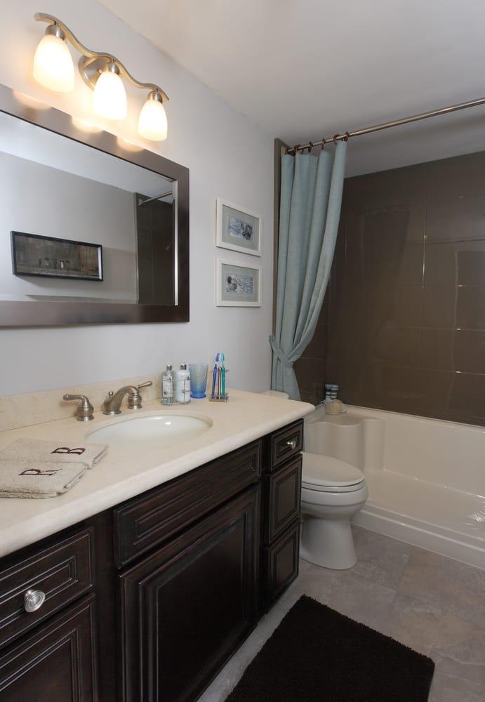 Re-Bath: 2772 S. Campbell, Springfield, MO