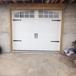 Photo Of Allstar Garage Door U0026 Opener   Toms River, NJ, United States