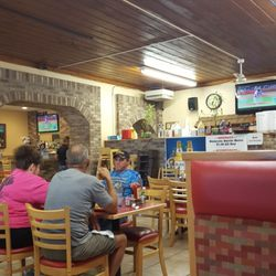 Photo Of El Molino Mexican Restaurant Waseca Mn United States Casual Atmosphere