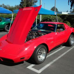 Aaa Automobile Club Of Southern California 33 Photos Amp 164 Reviews Insurance 3350 Harbor