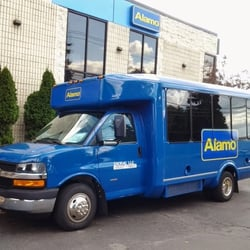 cheap car rental rochester ny  Alamo Rent A Car - Car Rental - 1200 Brooks Ave, Rochester, NY ...