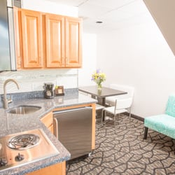 periwinkle inn 42 photos 25 reviews hotels 1039. Black Bedroom Furniture Sets. Home Design Ideas