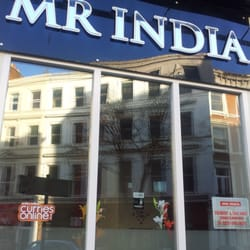 mr india 10 fotos fast food a 6 beaconsfield terrace