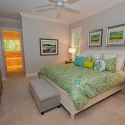 Photo Of Furniture Direct   Hilton Head Island, SC, United States ...