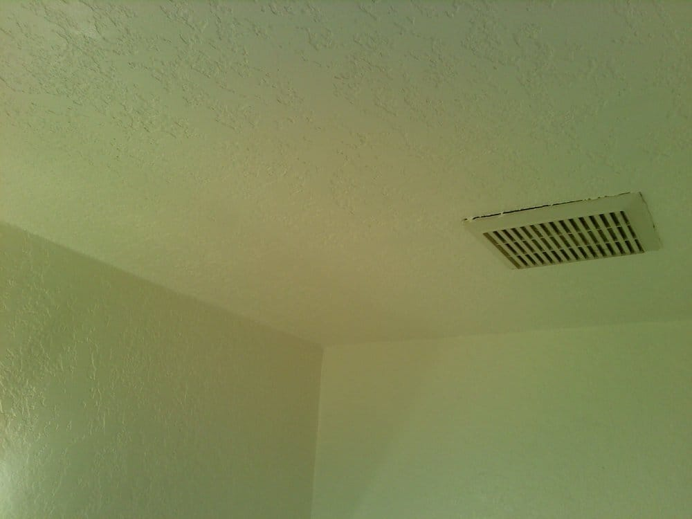 San Diego's Best 25 Drywall Installation & Repair Companies