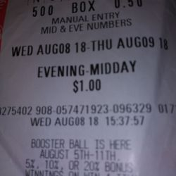 Ny Lottery - CLOSED - Casinos - 15 Beaver St, Financial District