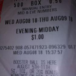 Ny Lottery - CLOSED - Casinos - 15 Beaver St, Financial