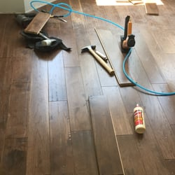 Peninsula Hardwood Floors 59 Photos Amp 10 Reviews