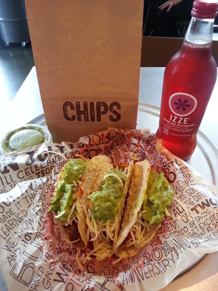 chipotle mexican grill can lt hit a second home run Home food recalls, outbreaks wgs was also performed on stec isolates from four people in the second chipotle mexican grill closed 43 restaurants in.