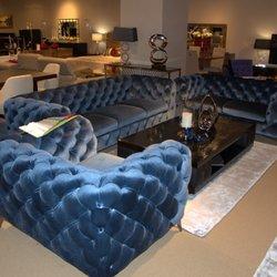 La Furniture Store West Los Angeles 52 Photos 23 Reviews