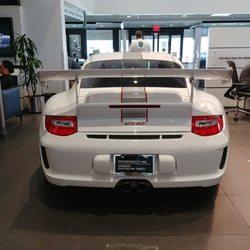 Porsche North Scottsdale >> Porsche North Scottsdale 151 Photos 106 Reviews Auto