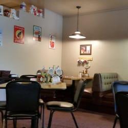 Gabby S Kitchen Prescott Valley Az