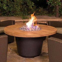 Alpine Fireplaces - Fireplace Services - 782 W State St, Lehi, UT ...