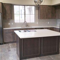 Photo Of Better Than New Kitchens   Scottsdale, AZ, United States. After