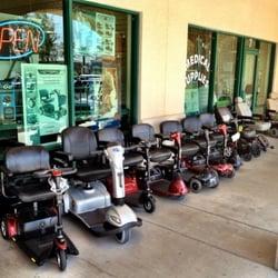 Photo Of Medical N Mobility Las Vegas Nv United States