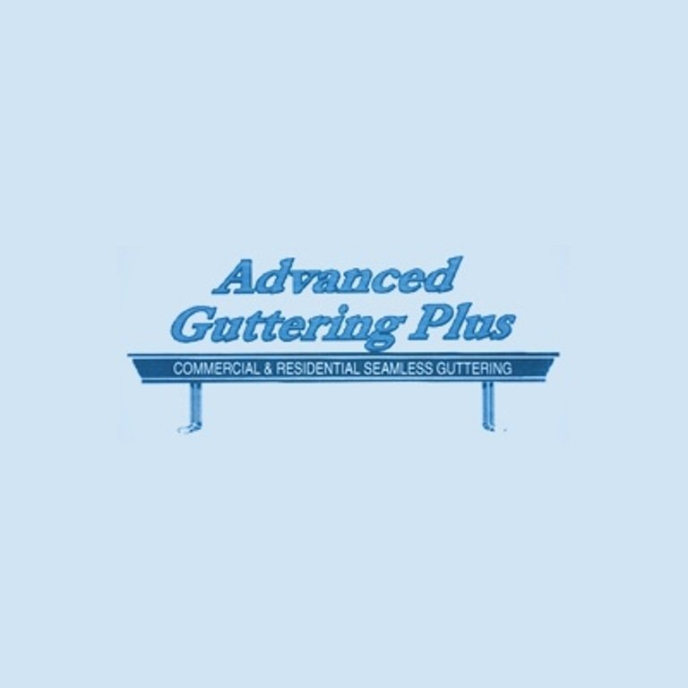 Advanced Guttering Plus: 1508 Arrowhead Dr, Rochester, IN