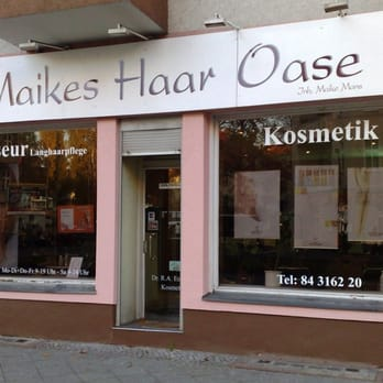 maikes haar oase friseur hindenburgdamm 57 d steglitz berlin telefonnummer yelp. Black Bedroom Furniture Sets. Home Design Ideas