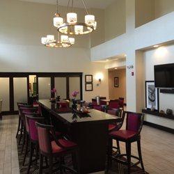 Photo Of Hampton Inn And Suites Sandusky Milan Oh United States